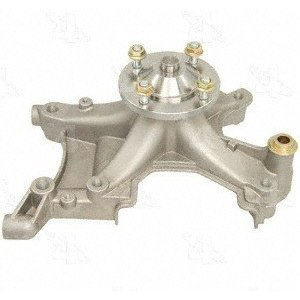 Four Seasons 45785 Fan Pulley Bracket