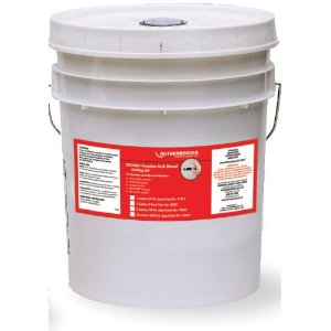 Rothenberger 00002 Rocool Cutting Oil, 5-Gallons