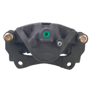 A1 Cardone 16-4639C Remanufactured Brake Caliper
