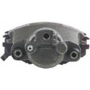 A1 Cardone 16-4363 Remanufactured Brake Caliper