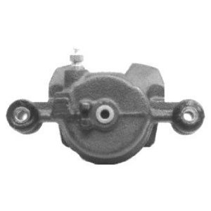 A1 Cardone 192046 Friction Choice Caliper