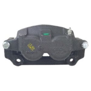 A1 Cardone 16-4863 Remanufactured Brake Caliper
