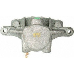 A1 Cardone 184726 Friction Choice Caliper
