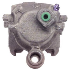 A1 Cardone 18-4153 Remanufactured Brake Caliper
