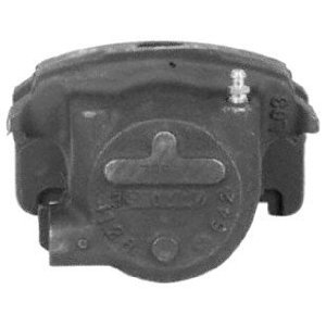 A1 Cardone 18-4145S Remanufactured Brake Caliper