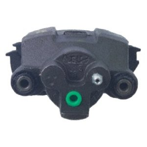 A1 Cardone 16-4755 Remanufactured Brake Caliper