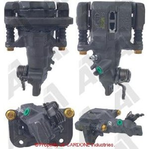 A1 Cardone 17-2068 Remanufactured Brake Caliper