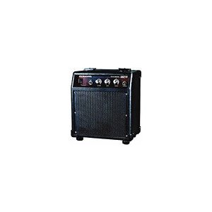 PYRAMID GA210 250 Watts High Quality Guitar Amplifier