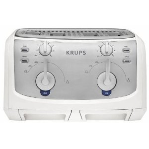Krups Products