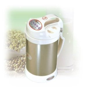 Sunpentown SS-212 Automatic Soymilk Maker