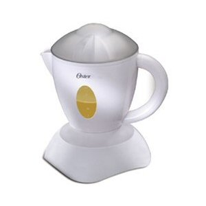 Oster 27oz Citrus Juicer