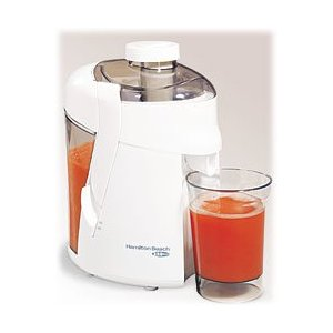 Oster 3169 Juice Extractor