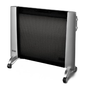 DeLonghi HHP1500 Safeheat Mica-Panel Heater