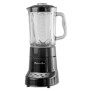 Professional Series PS75059 Touch-Pad 6-Speed Blender