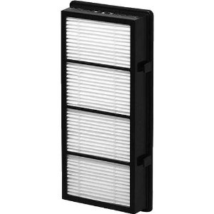 Holmes HAPF300DU Replacement HEPA Filter for HAP706U Air Purifier
