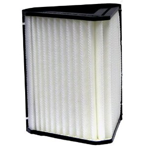 Essick Air 1202 Replacement Air Purifier Filter