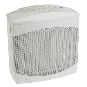 Hamilton Beach TrueAir 04381 Allergen Reducer Air Cleaner