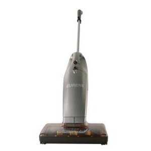 Eureka Cordless Quick-Up