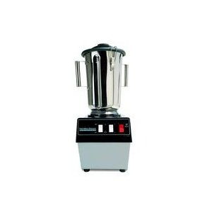 2-Speed Food Blender w/ S/S Container, 1 gal 580235