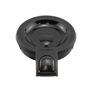 Mr. Coffee 114501-020-000 Carafe Lid (with seal)