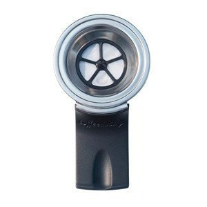 Coffeeduck PERMANENT Refillable Coffee Filter for the Senseo SUPREME & DELUXE ONLY
