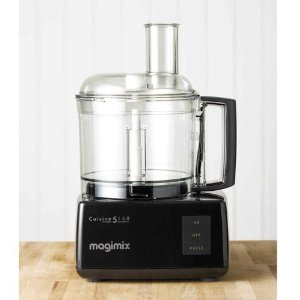 Magimix Cuisine Systeme 5150