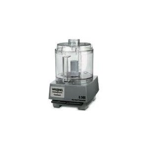 3.5 Qt. Food Processor, Vertical Chute, Poly Bowl, S Blade & Cover Only
