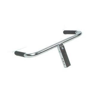 Ironmaster Dip Handle Attachment
