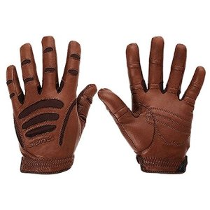 Bionic Men's Driving Gloves