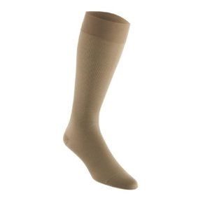 Jobst For Men 15-20 Support Socks, Available in Various Sizes and Colors