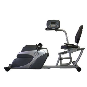 Fitnex R40-S Recumbent Exercise Bike