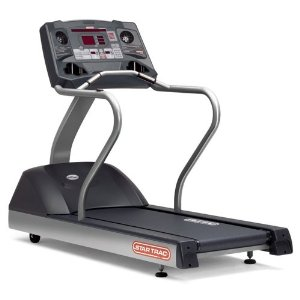 Startrac Ptr Full Commercial Treadmill