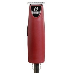 Oster T-Finisher Trimmer