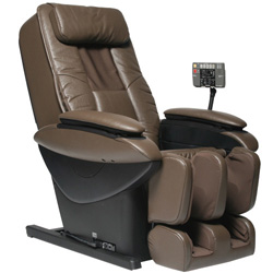 Panasonic ep30004tu brown massage chair real pro ultra