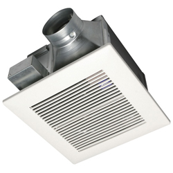 Panasonic fv15vq4 vent fan ceiling