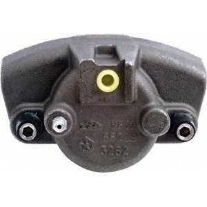 A1 Cardone 184776 Friction Choice Caliper