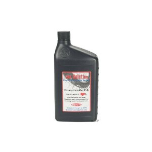 No Tubes 32oz Tire Sealant