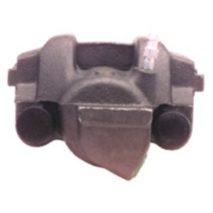 A1 Cardone 19-1386 Remanufactured Brake Caliper
