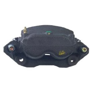 A1 Cardone 16-4876 Remanufactured Brake Caliper