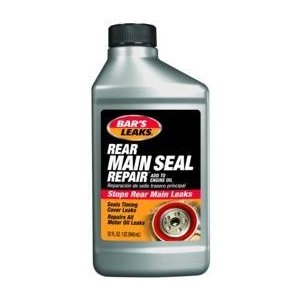 Bar's Leaks 1050 Rear Main Seal Repair - 32 fl. oz.