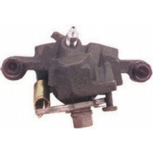 A1 Cardone 19-1451 Remanufactured Brake Caliper