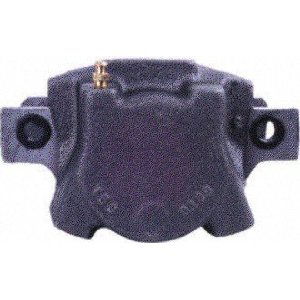A1 Cardone 18-4066 Remanufactured Brake Caliper