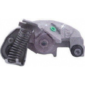 A1 Cardone 18-4238 Remanufactured Brake Caliper