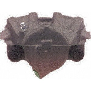 A1 Cardone 19-1269 Remanufactured Brake Caliper