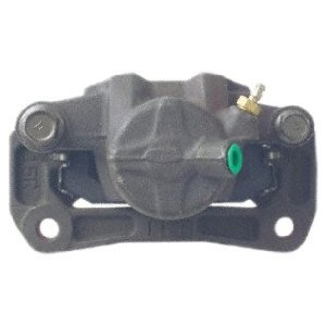 A1 Cardone 17-1502 Remanufactured Brake Caliper