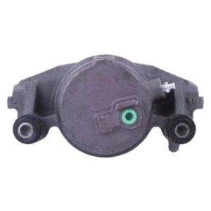 A1 Cardone 184298 Friction Choice Caliper