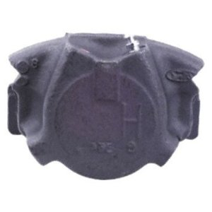A1 Cardone 18-4096 Remanufactured Brake Caliper