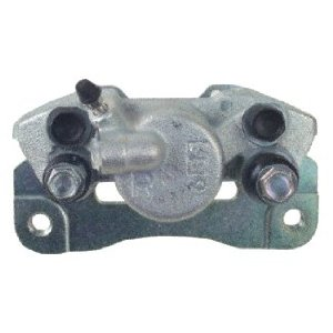 A1 Cardone 192628 Friction Choice Caliper