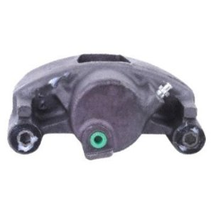 A1 Cardone 184357 Friction Choice Caliper