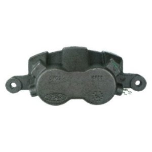 A1 Cardone 184689 Friction Choice Caliper